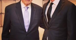 טים קוק ביקר בארץ: ״מבטיח לפתוח חנות אפל בישראל״ (סיכום)
