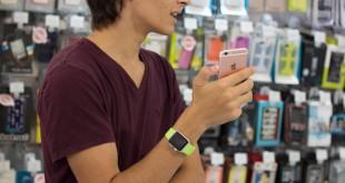 סקירה: האייפונים החדשים בארץ (6S & 6S Plus)