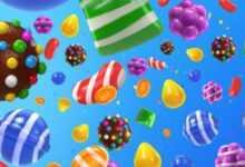 Photo of איזה משחק בסדרת Candy Crush מתאים לכם? בואו לגלות!