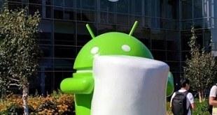 נעים להכיר: Android Marshmallow – מערכת ההפעלה החדשה מבית גוגל בשם מרשמלו