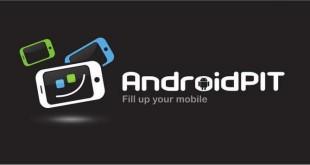רגע לפני ההכרזה: אתר AndroidPit מלגלג על האייפון 6S