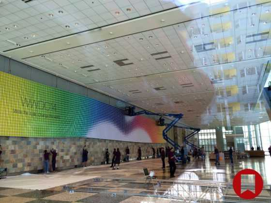 Apple-sign-WWDC-2014-002-1280x960