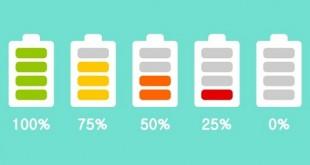 כך תוסיפו ״אחוזי סוללה״ בכל מכשיר אנדרואיד ללא צורך בגישת רוט