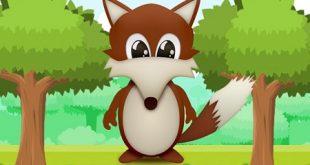 חדש באפסטור: Fast Fox – השועל החמחמק
