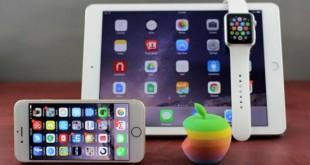 השקת האייפונים: מה זה אומר על אנדרואיד