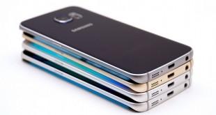סמסונג הולכת להקדים את השקת ה- Galaxy S7