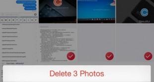 סידיה | DeletForever – מחיקת תמונות טוטאלית