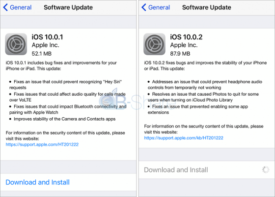 ios-10-0-1-10-0-2-release-notes