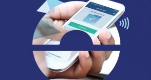 תשלום באמצעות הסמארטפון: הכירו את אפליקציית לאומי קארד Pay